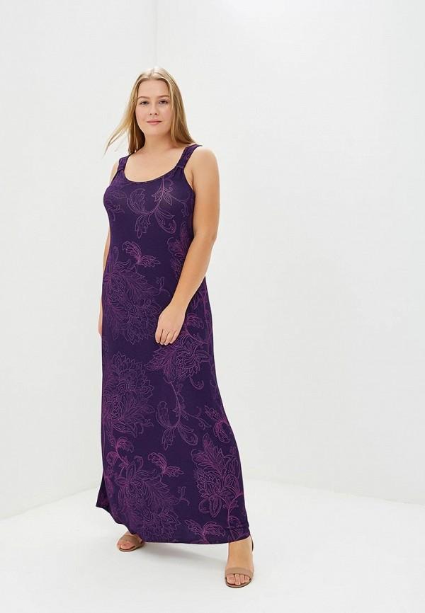 Платье Evans Evans EV006EWCFKB6 цены онлайн