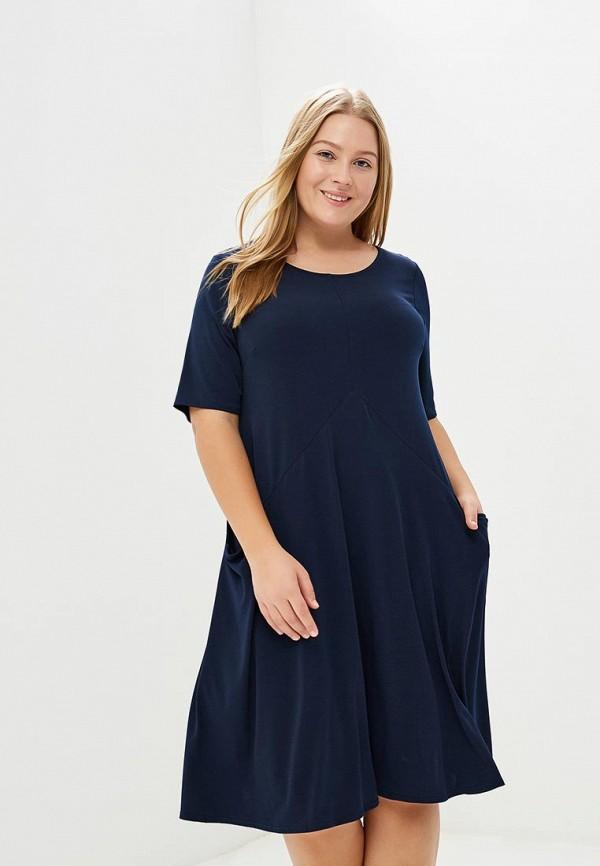 Платье Evans Evans EV006EWCFKB7 цены