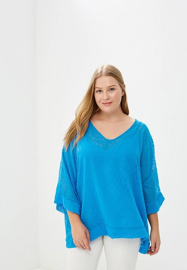 Блуза Evans Evans EV006EWCFKC2 пижама evans evans ev006ewscq22