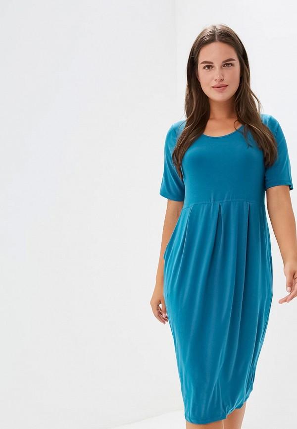 Платье Evans Evans EV006EWCKWQ2