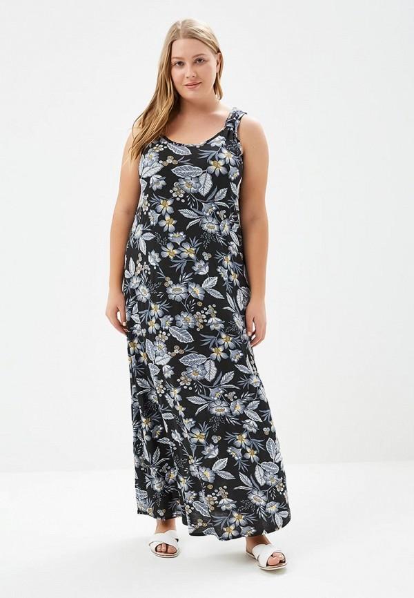 купить Платье Evans Evans EV006EWCLOM2 дешево