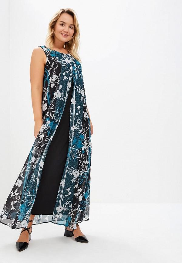 Платье Evans Evans EV006EWCQVQ2 платье evans evans ev006ewajej6