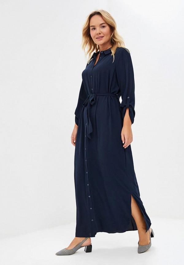 Платье Evans Evans EV006EWCSIY0 цена и фото