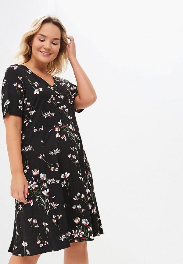 Платье Evans Evans EV006EWCSIY2 цена