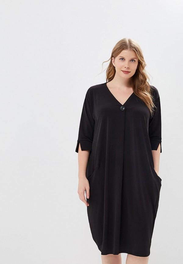 Платье Evans Evans EV006EWCXLM7 платье evans evans ev006ewzpr08