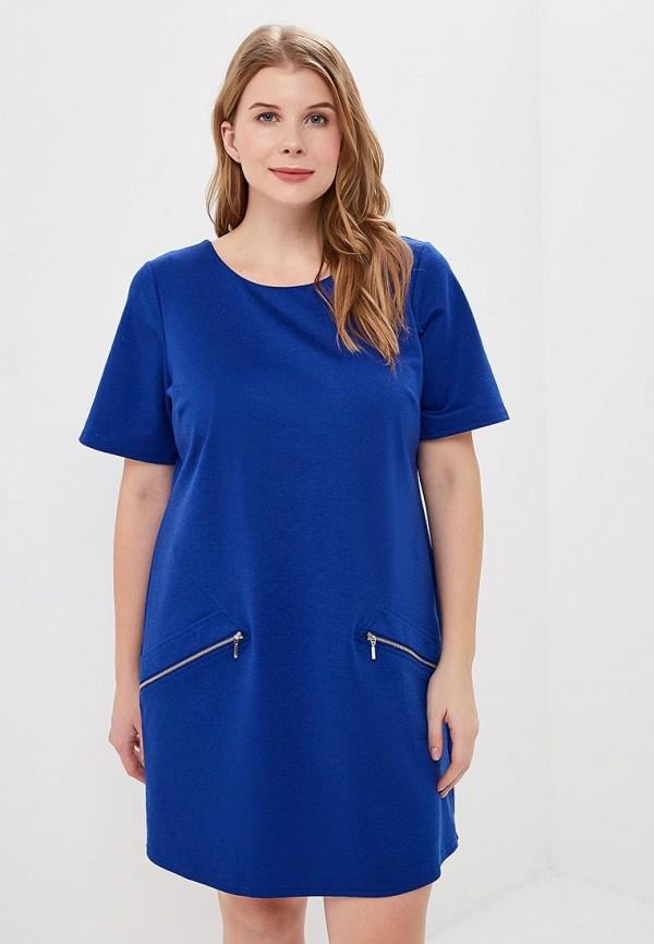 Платье Evans Evans EV006EWCYFI4 цены