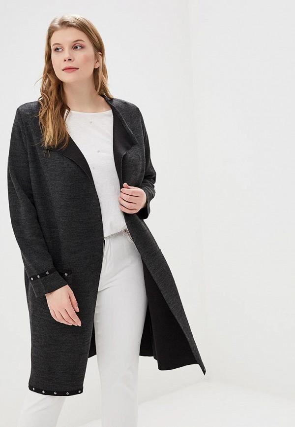 Пальто Evans Evans EV006EWDEYV7 цена