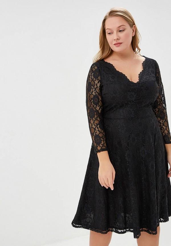 Платье Evans Evans EV006EWDHRO4 платье evans evans ev006ewzpr08