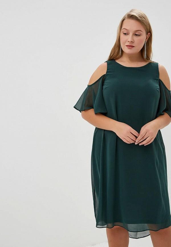 Платье Evans Evans EV006EWDHRO9 цена