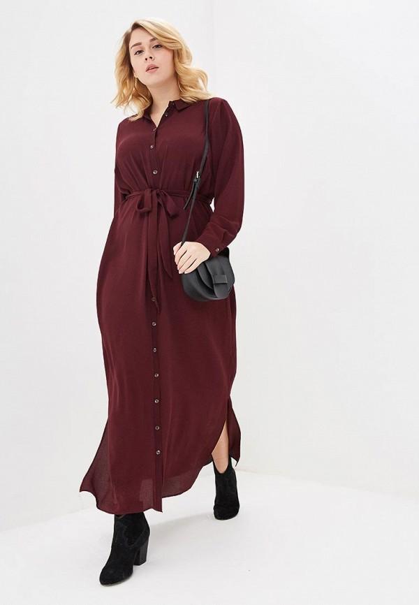 Платье Evans Evans EV006EWDKGG5 цена