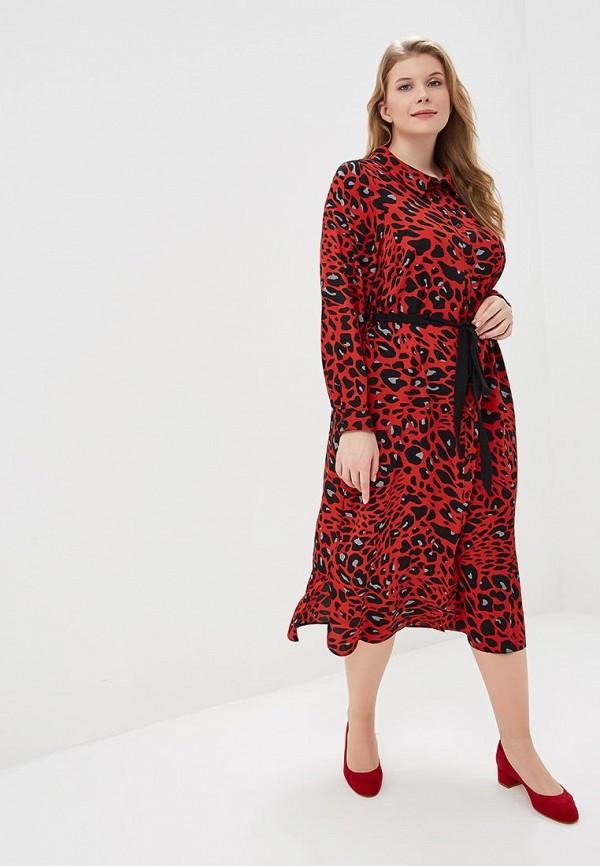 Платье Evans Evans EV006EWDMLE4 платье evans evans ev006ewzpr08