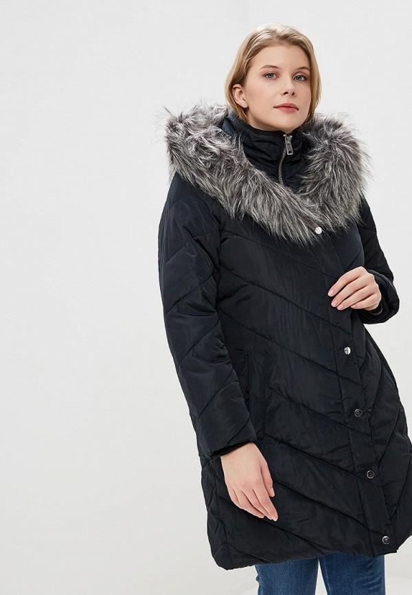 цена на Куртка утепленная Evans Evans EV006EWDMLE5
