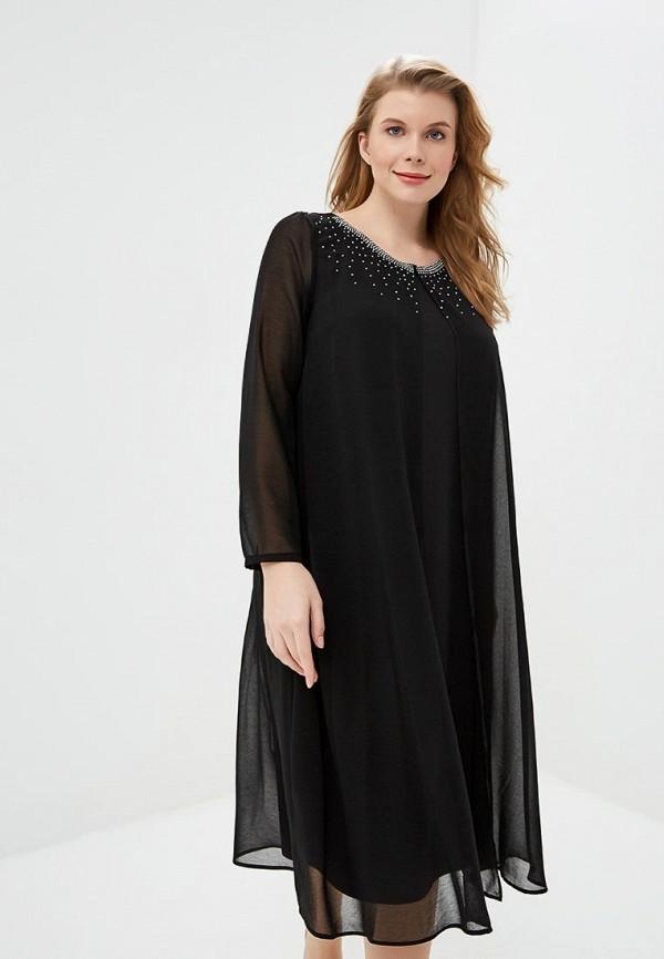 Платье Evans Evans EV006EWDOHG1 цены