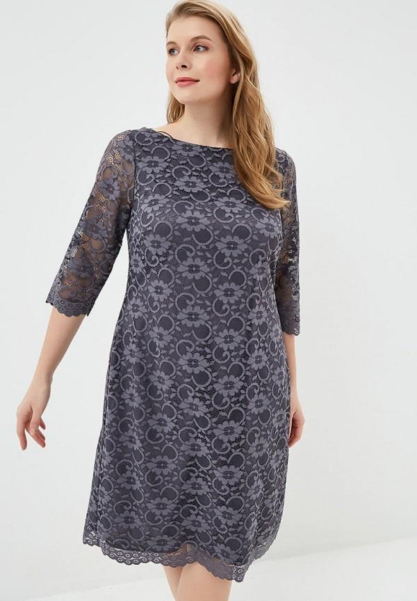 Платье Evans Evans EV006EWDOHG4