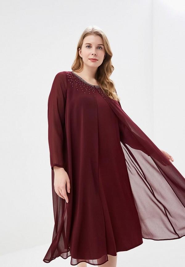Платье Evans Evans EV006EWDPRK1 платье evans evans ev006eweydn3