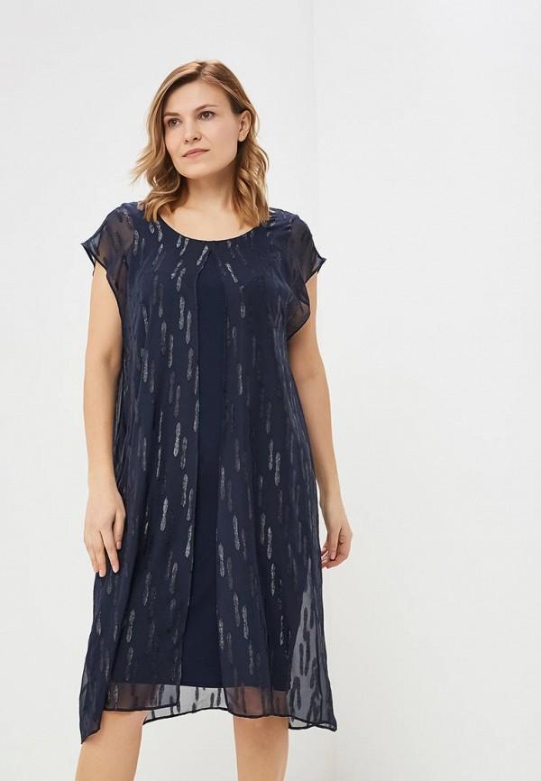 Платье Evans Evans EV006EWDPRK4 цена 2017