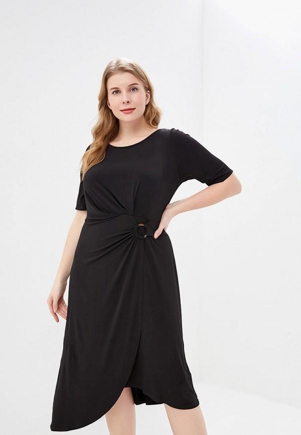 Платье Evans Evans EV006EWDPRK8 цена 2017