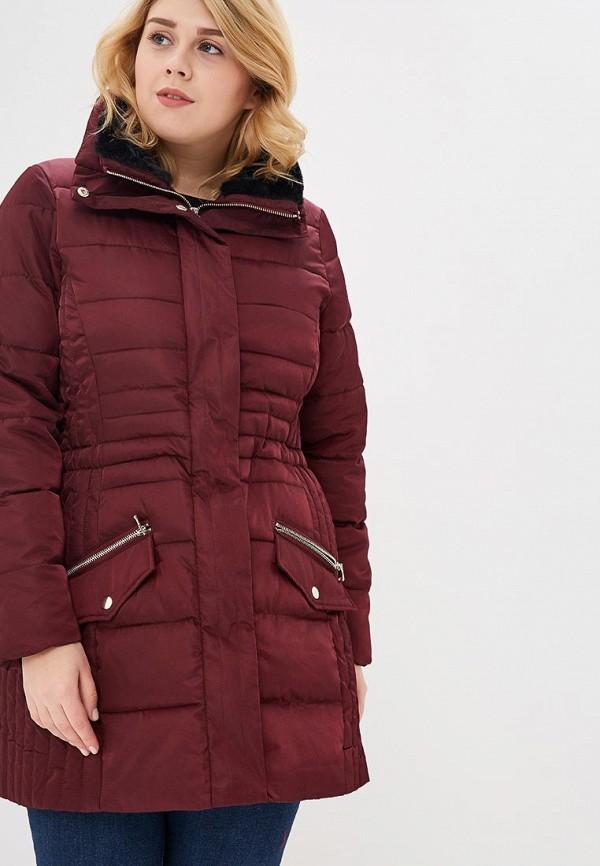 Куртка утепленная Evans Evans EV006EWDTQW7