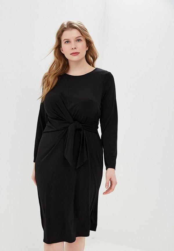 Платье Evans Evans EV006EWEENS9 цена
