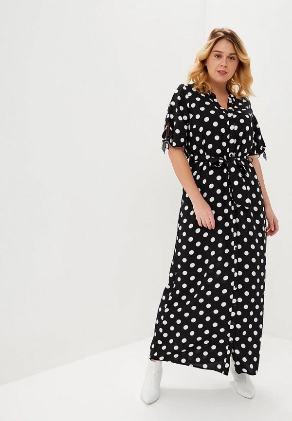 Платье Evans Evans EV006EWEERK5 цены