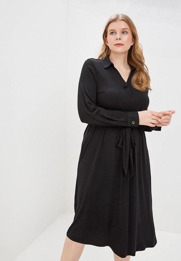 цена на Платье Evans Evans EV006EWEHVI2