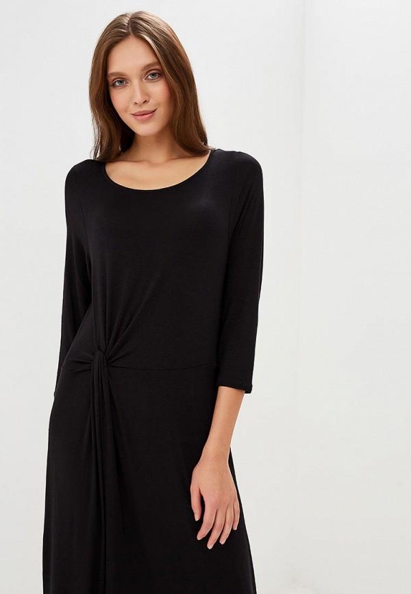 Платье Evans Evans EV006EWEHVI4 цена 2017