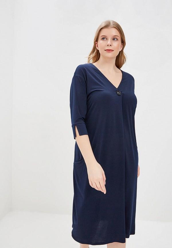 Платье Evans Evans EV006EWEHVI8 цены