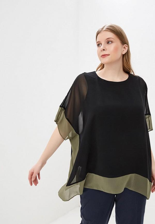 Блуза Evans Evans EV006EWEHVJ2 цены онлайн