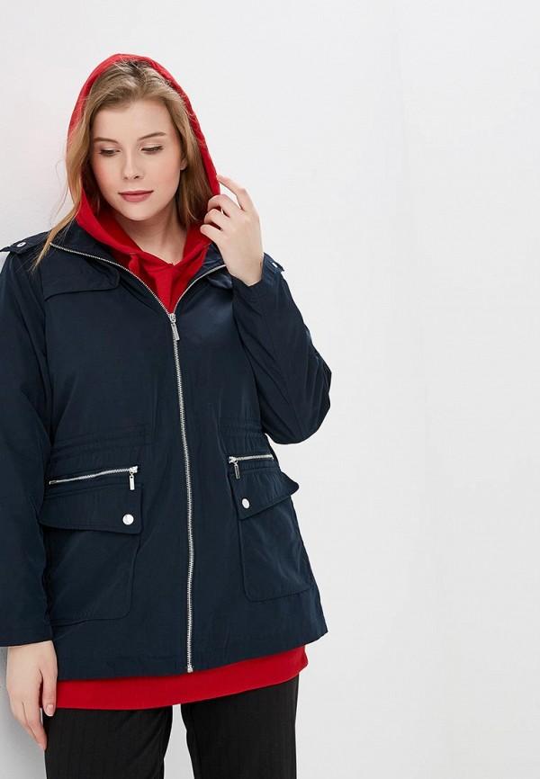 Куртка Evans Evans EV006EWERYU1 недорго, оригинальная цена