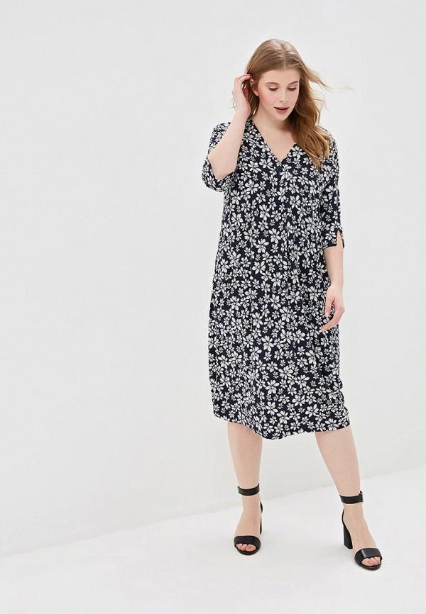 Платье Evans Evans EV006EWETKM1 цена