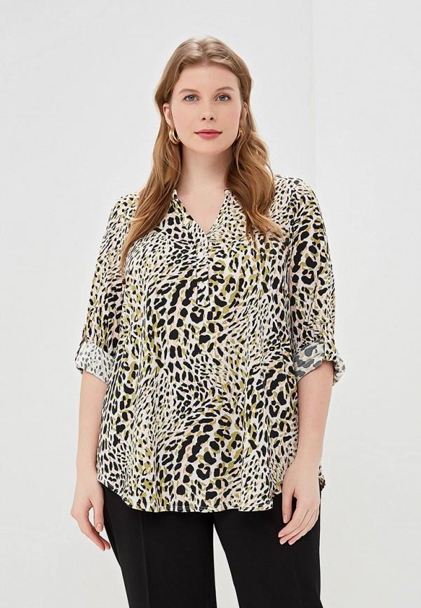 все цены на Блуза Evans Evans EV006EWFAHI4 онлайн
