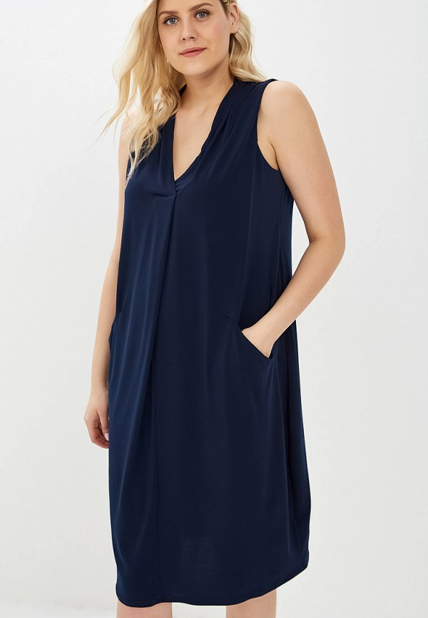Платье Evans Evans EV006EWFAZB4 платье evans evans ev006ewyov62
