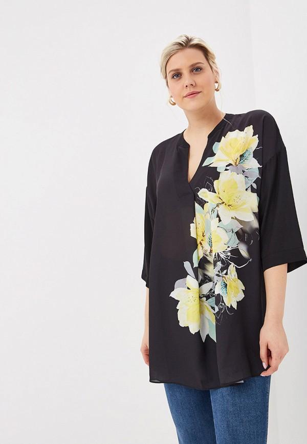 лучшая цена Блуза Evans Evans EV006EWFDVH5