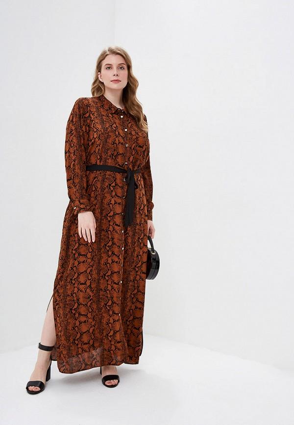 Платье Evans Evans EV006EWFGMD4 цены онлайн