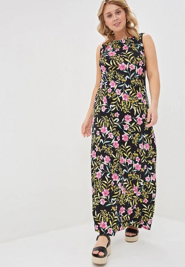 Платье Evans Evans EV006EWFIZG0 недорго, оригинальная цена