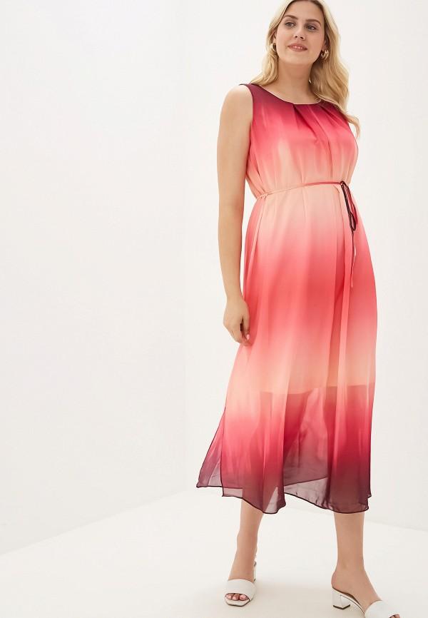 Платье Evans Evans EV006EWFMGD5 платье evans evans ev006ewdkgg4