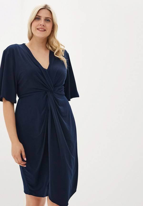 Платье Evans Evans EV006EWFMGD6 цена и фото
