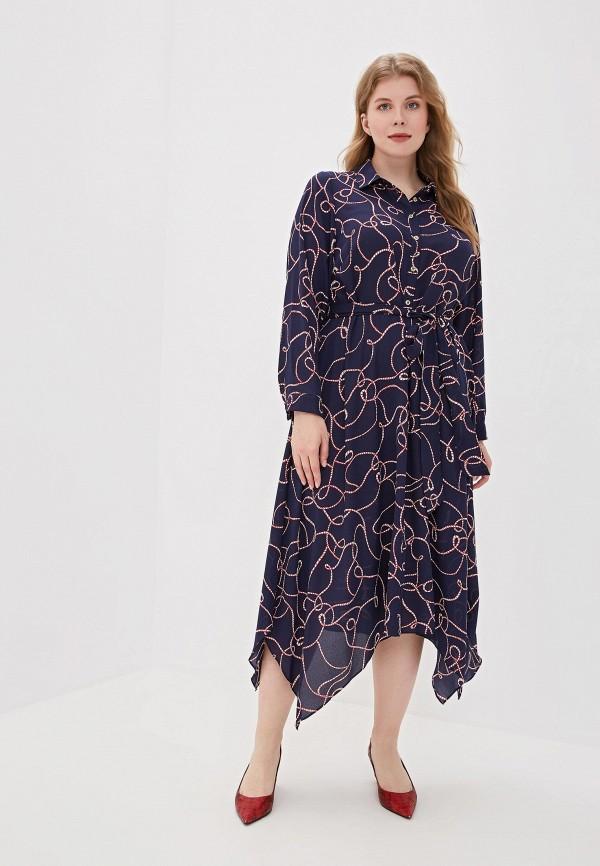 купить Платье Evans Evans EV006EWFOIJ4 дешево