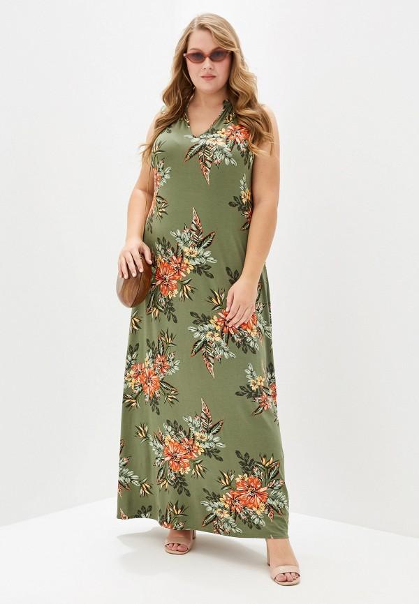 Платье Evans Evans EV006EWFOIJ5
