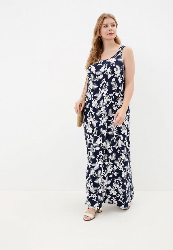 Платье Evans Evans EV006EWFOIK0 цена