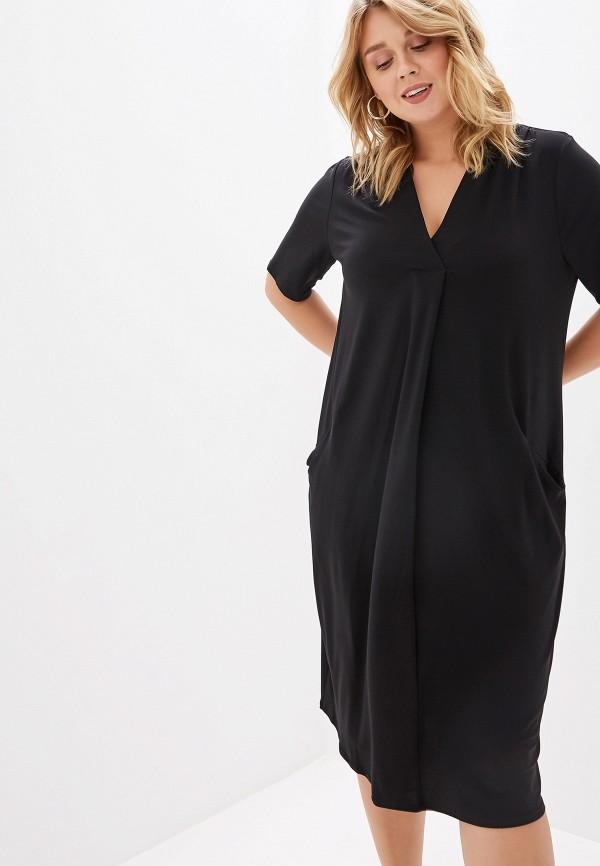 Платье Evans Evans EV006EWFQAE7 цена и фото