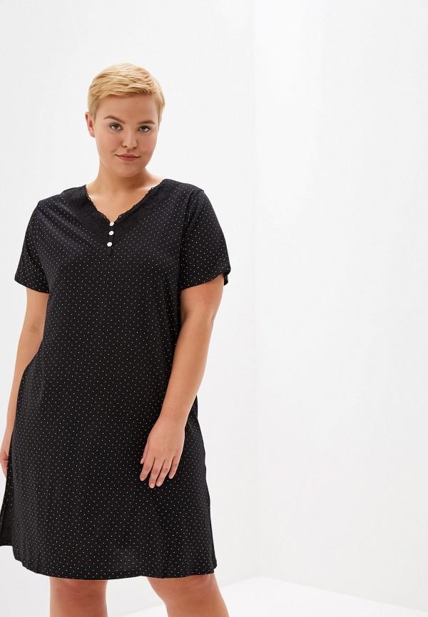 цена на Платье домашнее Evans Evans EV006EWFSRG8
