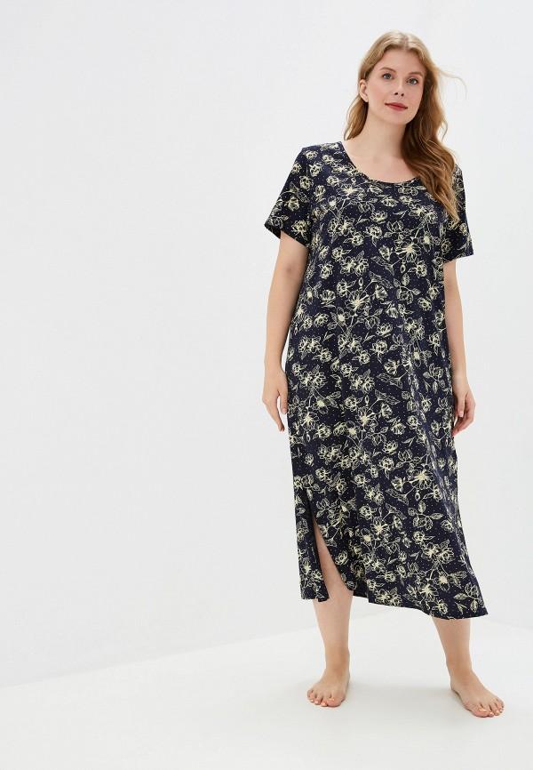 Платье домашнее Evans Evans EV006EWFSRH0 платье домашнее evans evans ev006eweipi6