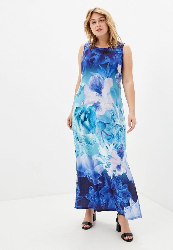купить Платье Evans Evans EV006EWFYRN0 дешево