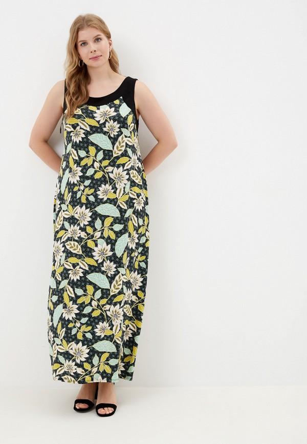 цена на Платье Evans Evans EV006EWGADQ7