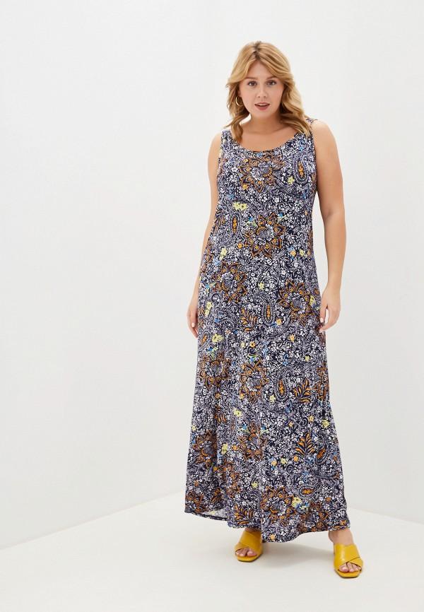 Платье Evans Evans EV006EWGFIN8