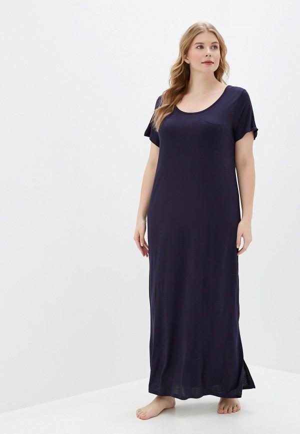 Платье домашнее Evans Evans EV006EWGRWG6 платье домашнее evans evans ev006eweipi6