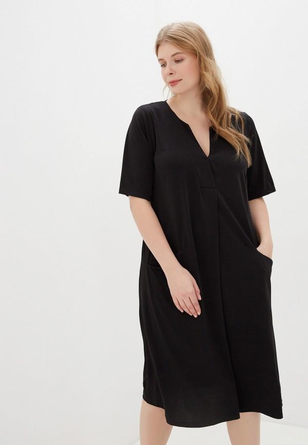 Платье Evans Evans EV006EWGTXM1 платье evans evans ev006ewdmle4