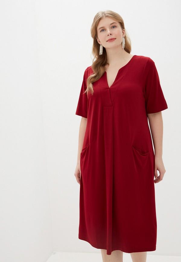 Платье Evans Evans EV006EWGTXM2 платье evans evans ev006ewdohg4