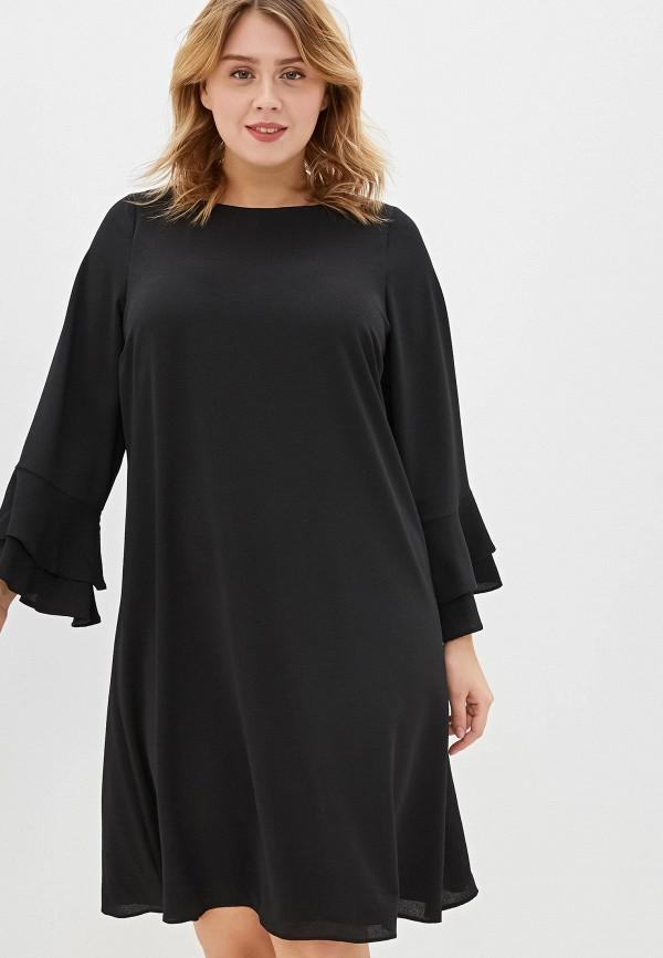 Платье Evans Evans EV006EWHGIY3 платье evans evans ev006ewccuh5